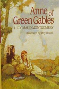 Download Anne of Green Gables epub