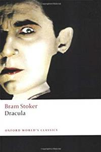 Dracula (Oxford World's Classics)