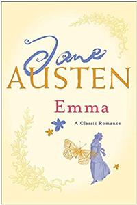 Download Emma epub
