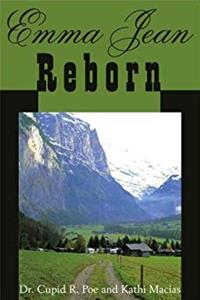Download Emma Jean Reborn epub