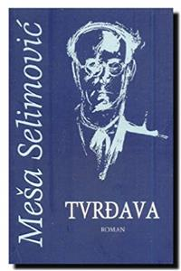 Download Tvrdjava epub
