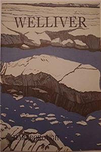 Download Welliver: Recent work, 15 February-8 March 1997 epub