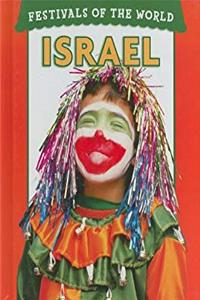 Israel (Festivals of the World)