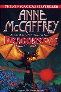 Dragonseye (Turtleback School & Library Binding Edition) (Pern)