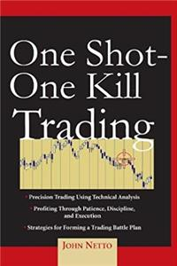 One Shot - One Kill Trading