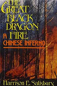 Great Black Dragon Fire: A Chinese Inferno