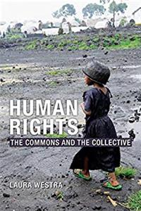 Human Rights: The Commons and the Collective