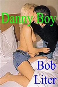 Download Danny Boy epub