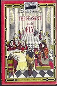 The Peasant and the Fly