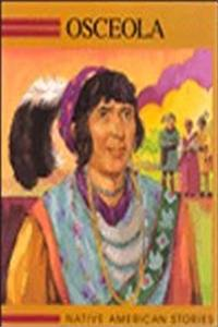 Osceola (American Indian Stories)