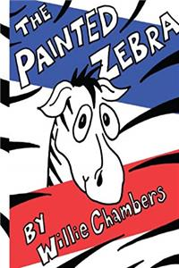 The Painted Zebra