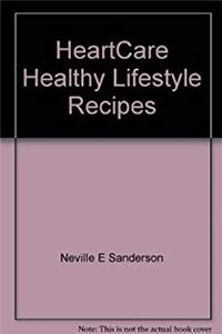 Download HeartCare Healthy Lifestyle Recipes epub