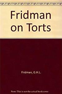 Download Torts epub