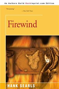 Download Firewind epub