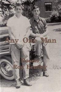 Any One Man (Midwest Writers Series)