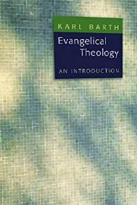 Evangelical Theology: An Introduction