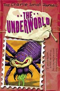 Charlie Small: 5: The Underworld