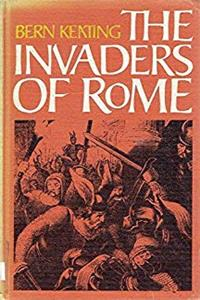 The Invaders of Rome