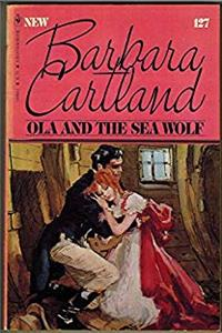 Ola and the Sea Wolf