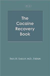 The Cocaine Recovery Book