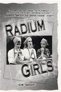 Download Radium Girls epub