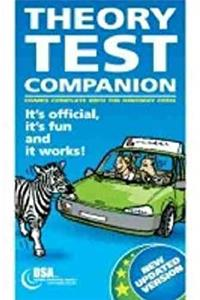 The Theory Test Companion 2004