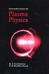 Download Introduction to Plasma Physics epub