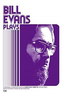 Download Bill Evans Plays epub