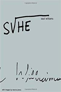 Download She epub