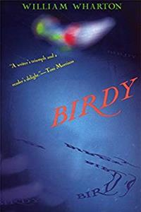 Download Birdy epub