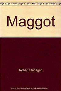 Download Maggot epub