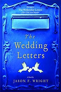 The Wedding Letters (Wednesday Letters)