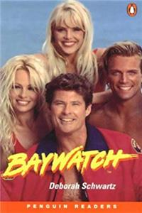Download Baywatch - the Inside Story (Penguin Longman Penguin Readers) epub