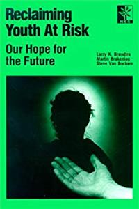 Download Reclaiming Youth at Risk: Our Hope for the Future epub