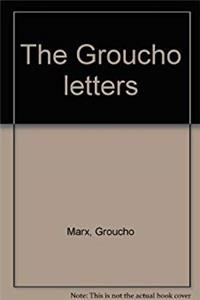 The Groucho letters