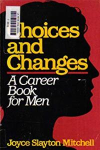 Download Choices and Changes: A Career Book for Men epub