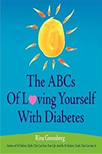 The ABCs Of Loving Yourself With Diabetes