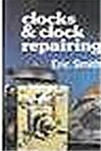 Clocks and Clock Repairing