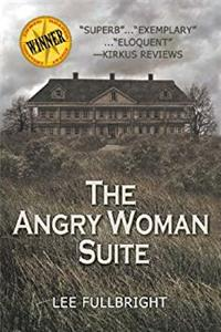 Download The Angry Woman Suite epub