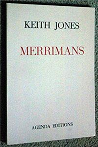 Download Merrimans: And Other Poems epub
