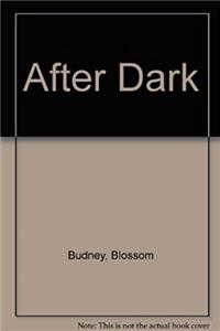 Download After Dark epub