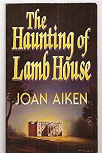 Download The Haunting of Lamb House epub