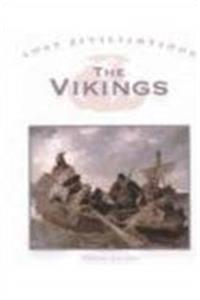 The Vikings (Lost Civilizations)