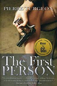 Download The First Person epub
