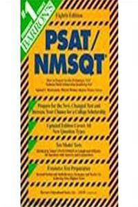 Download Psat/Nmsqt: How to Prepare for the Preliminary Sat/National Merit Scholarship Qualifying Test (Barron's How to Prepare for the PSAT/NMSQT) epub